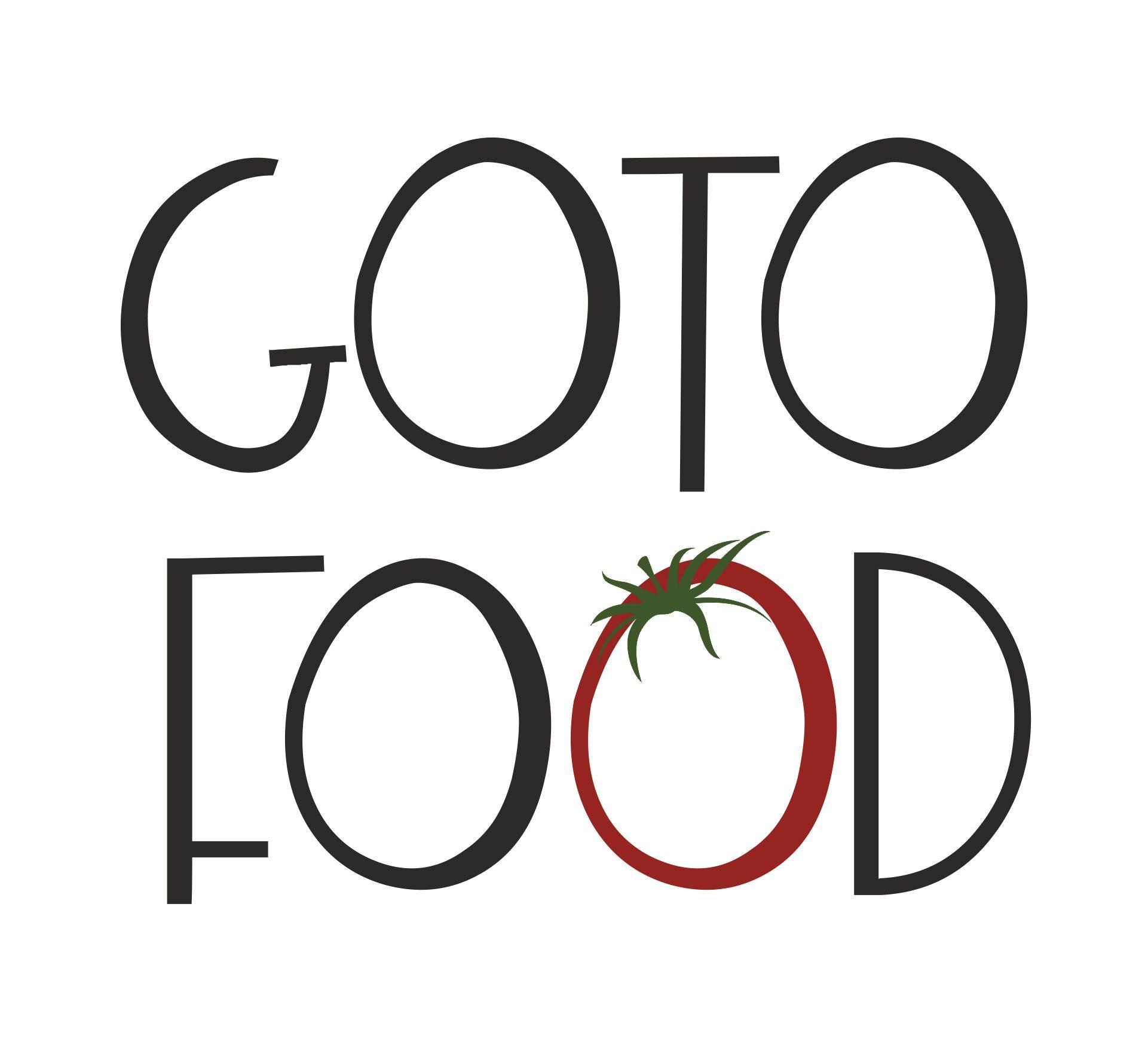 Логотип интернет-магазина здоровой еды фото f_1275cd2d43f3c037.jpg