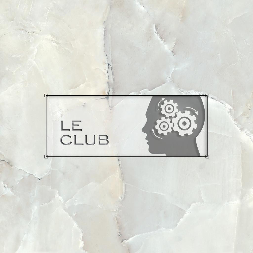 Разработка логотипа фото f_0085b3f1ea4e99fc.jpg
