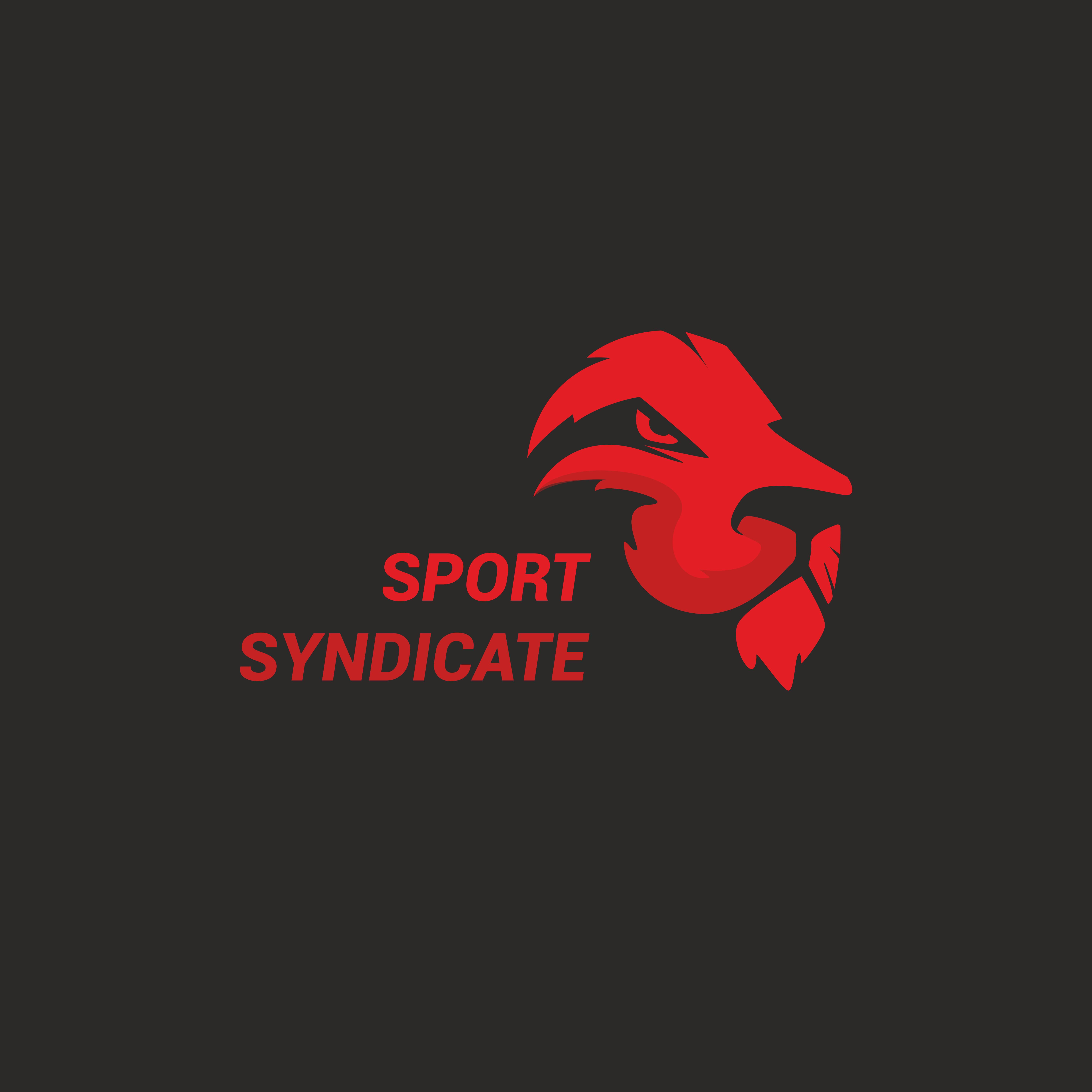 Создать логотип для сети магазинов спортивного питания фото f_6705968fe02ed01f.png