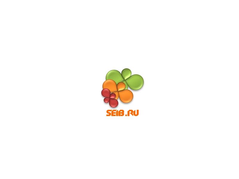 Логотип для инвестиционной компании фото f_02151572862555cb.jpg