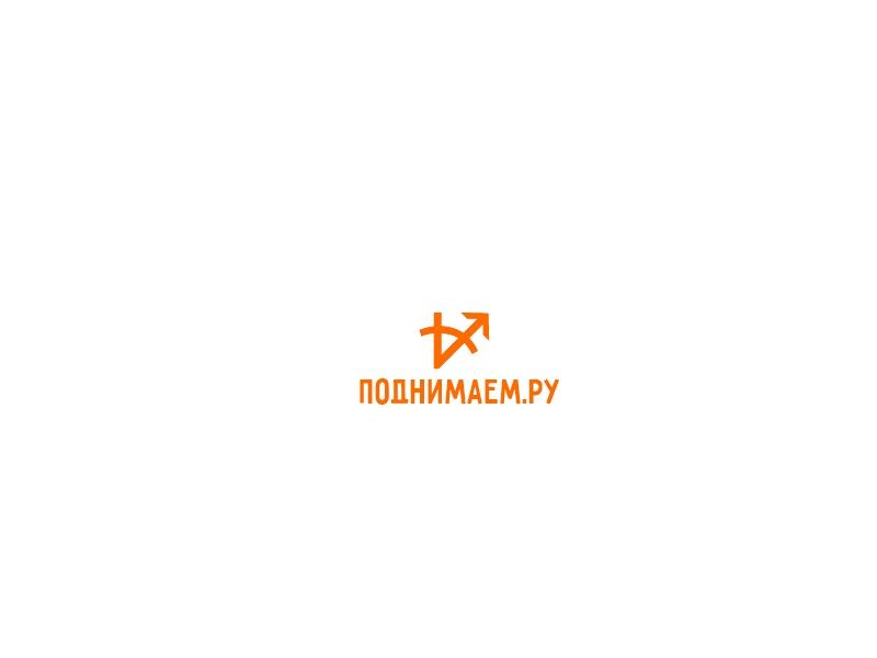 Разработать логотип + визитку + логотип для печати ООО +++ фото f_108554a3551615d2.jpg