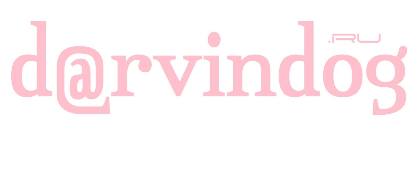 Создать логотип для интернет магазина одежды для собак фото f_152565223876d70c.jpg