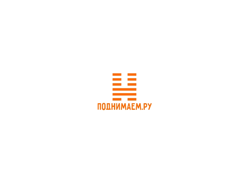 Разработать логотип + визитку + логотип для печати ООО +++ фото f_162554a35cd9e4a6.jpg