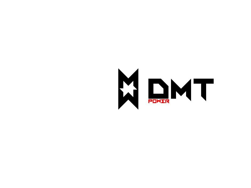 Логотип для Тюнинг Ателье фото f_265554105f61a566.jpg