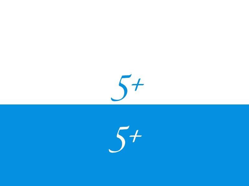Готовый логотип или эскиз (мед. тематика) фото f_27555abecbd1847f.jpg