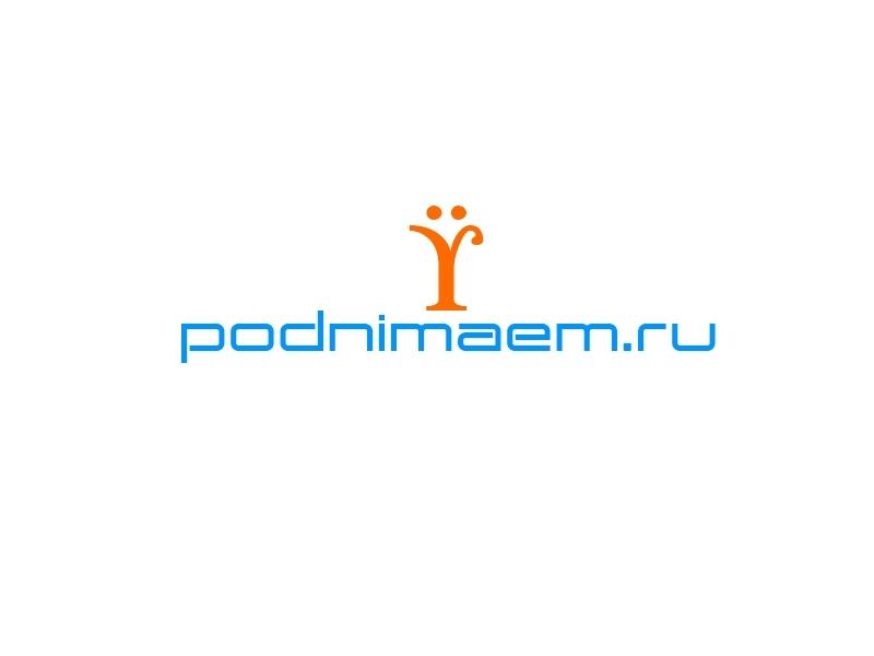 Разработать логотип + визитку + логотип для печати ООО +++ фото f_343554623be25784.jpg