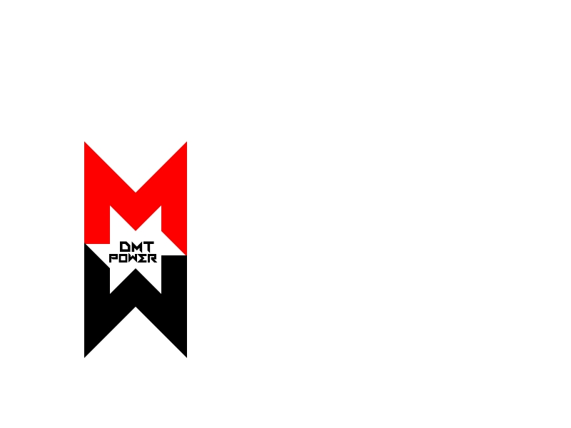 Логотип для Тюнинг Ателье фото f_346554106c036a65.jpg