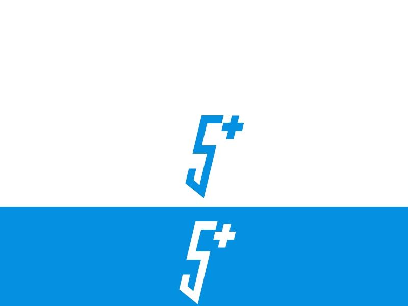 Готовый логотип или эскиз (мед. тематика) фото f_40055abeaca9839a.jpg