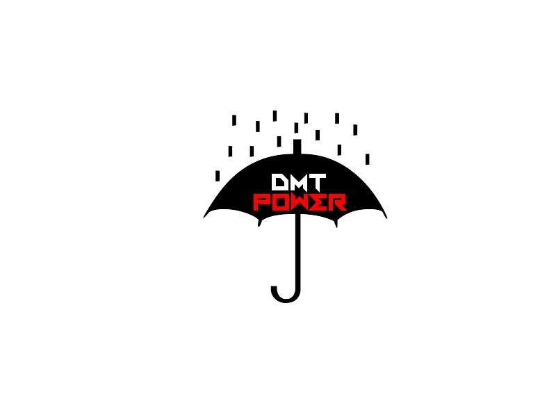 Логотип для Тюнинг Ателье фото f_40855410488347d9.jpg