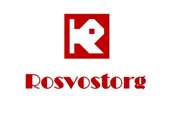 Логотип для компании Росвосторг. Интересные перспективы. фото f_4f8c789d7052d.jpg