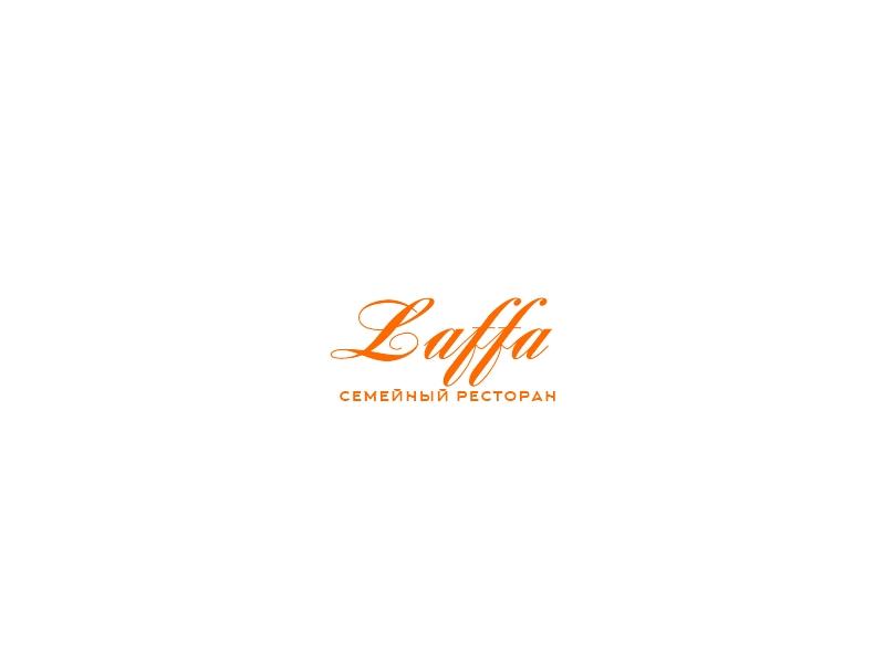 Нужно нарисовать логотип для семейного итальянского ресторан фото f_6315549f93dc8b9f.jpg