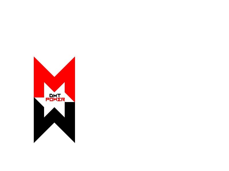 Логотип для Тюнинг Ателье фото f_69055410da8cfbd5.jpg