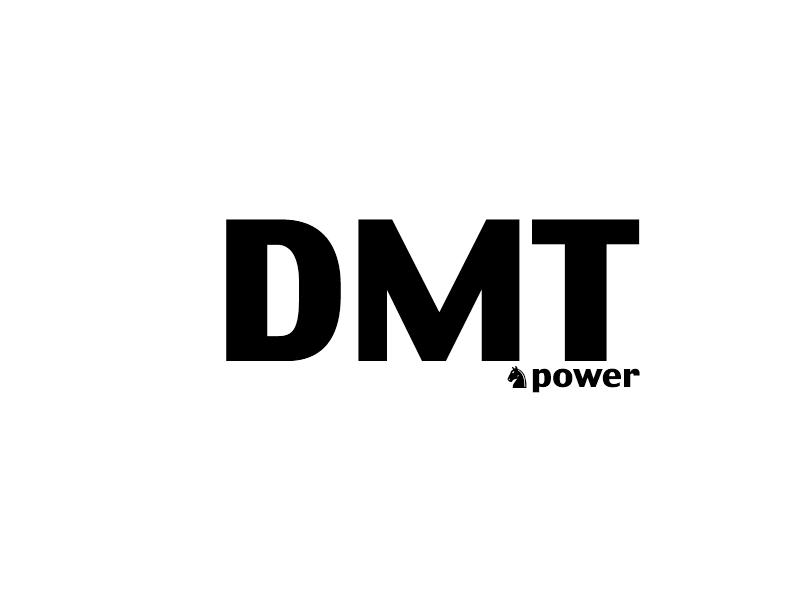 Логотип для Тюнинг Ателье фото f_8075540fad46313f.jpg
