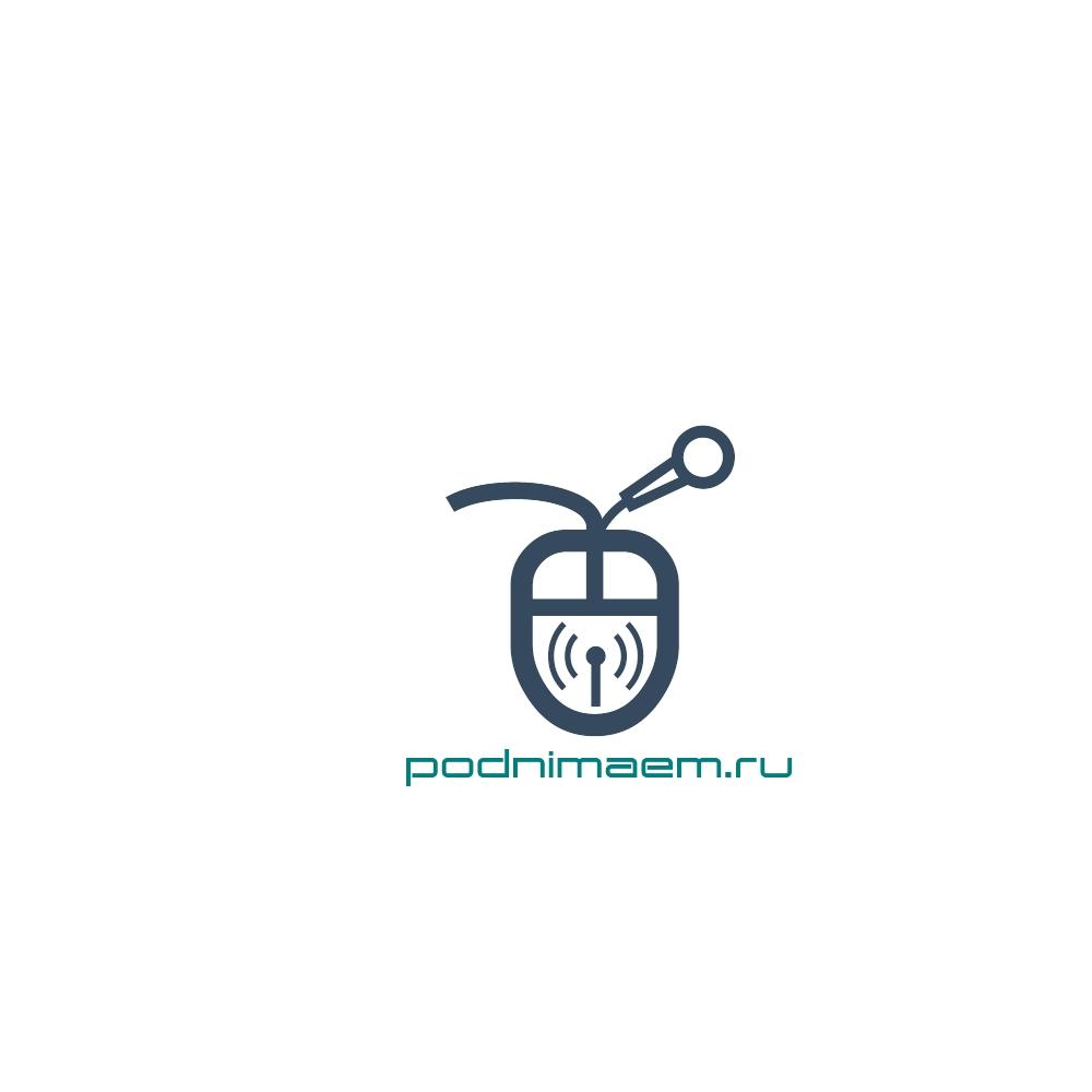 Разработать логотип + визитку + логотип для печати ООО +++ фото f_9155546364f34871.jpg