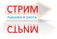 f_340566daa2e8b11d.jpg