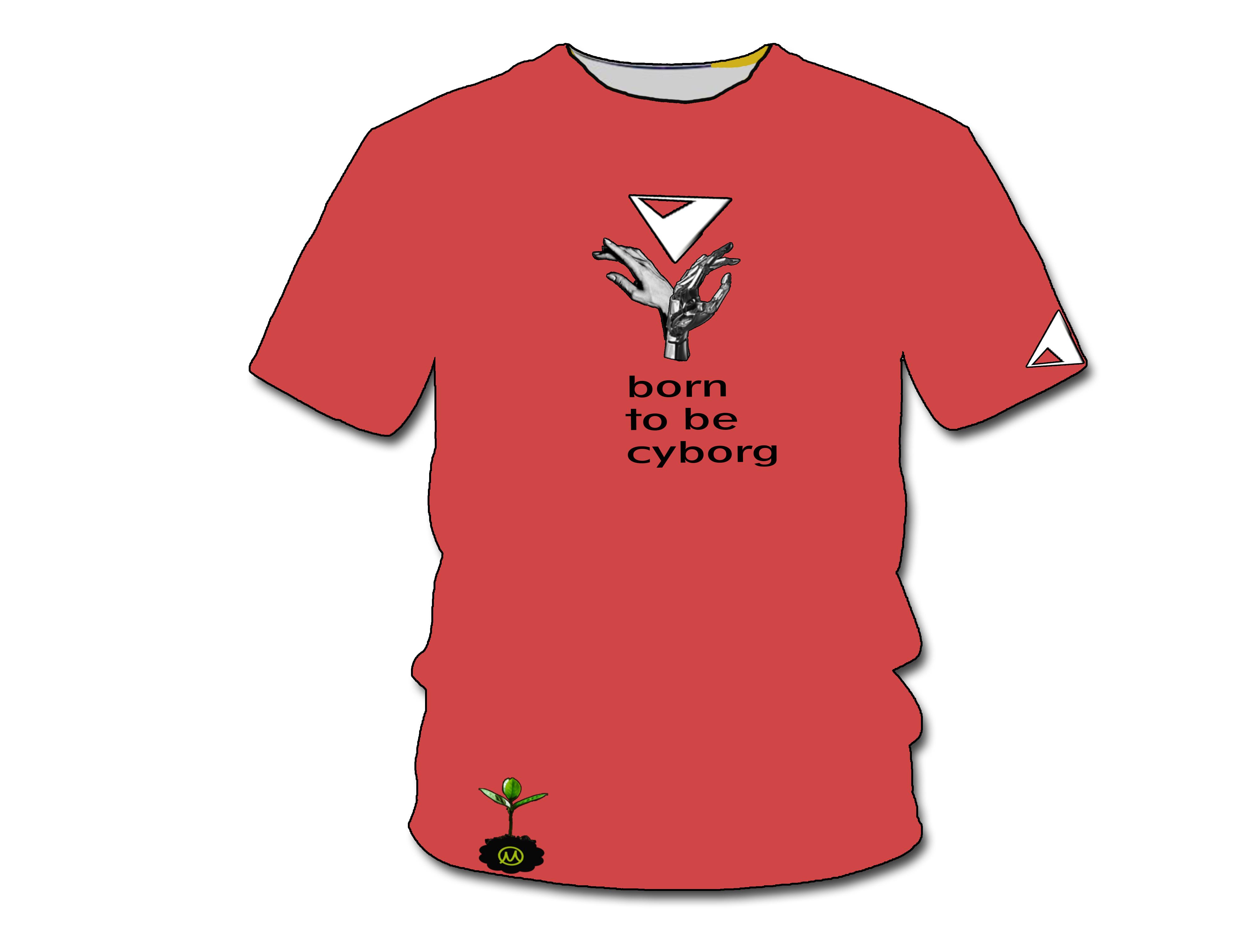 Нарисовать принты на футболки для компании Моторика фото f_68160a5368a6057e.jpg