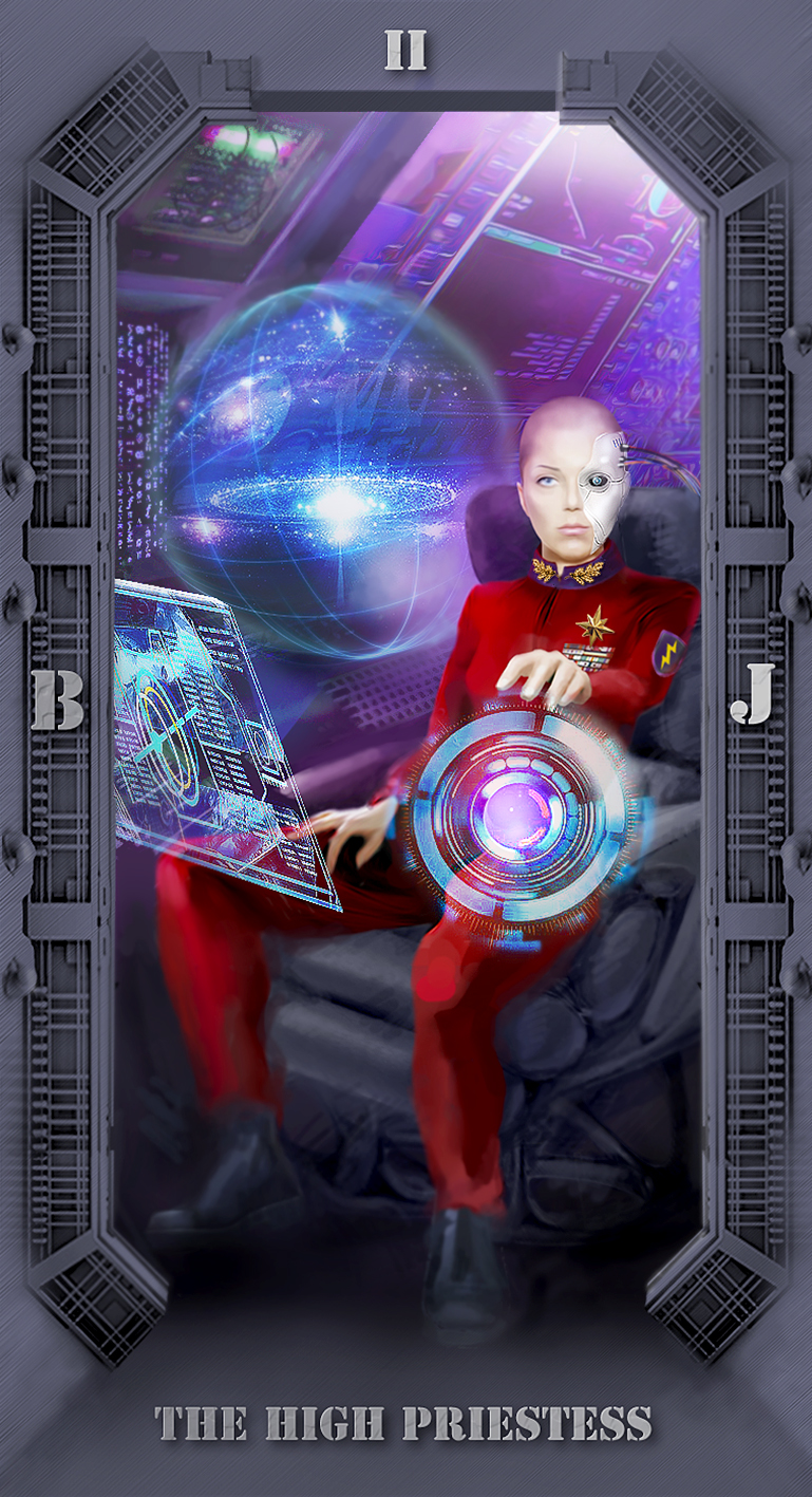 Ищем художника для создания колоды Таро в стиле киберпанк фото f_356590f5edcaf2fa.jpg
