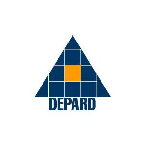 Логотип для компании (услуги недвижимость) фото f_12559316c329c441.png