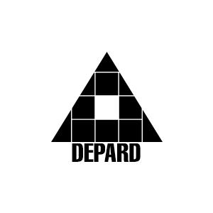 Логотип для компании (услуги недвижимость) фото f_97059316c3625880.png