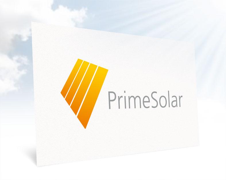 Логотип компании PrimeSolar [UPD: 16:45 15/12/11] фото f_4eeb076146494.jpg