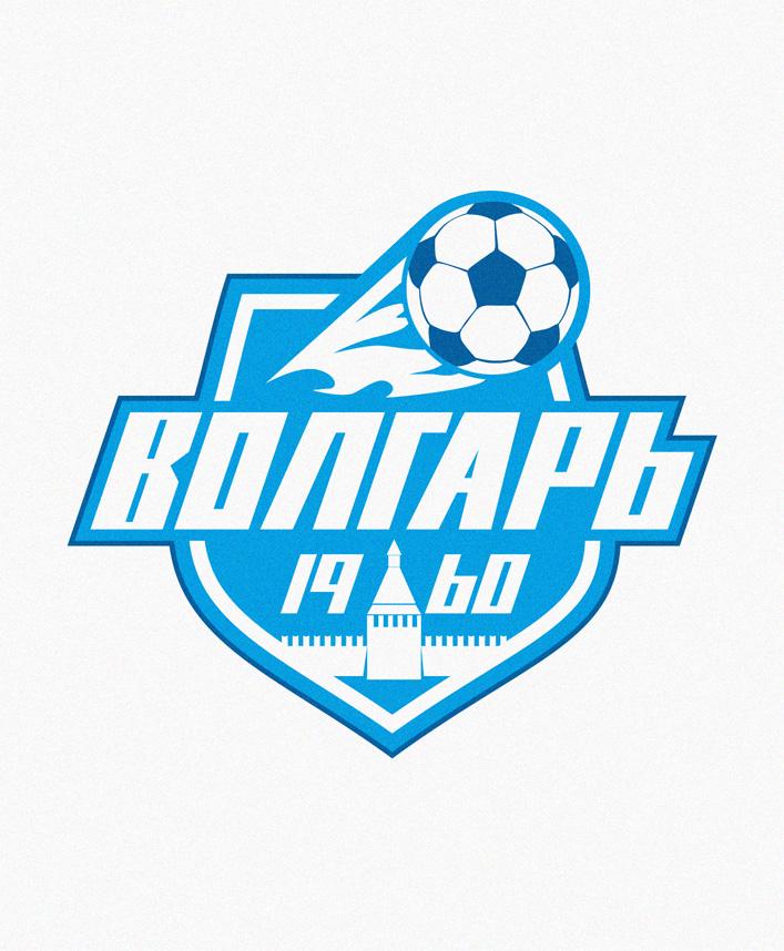 Разработка эмблемы футбольного клуба фото f_4fbf59a494ed7.jpg