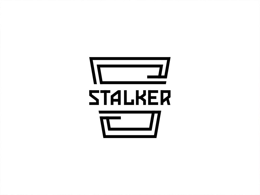 Разработать логотип для вездехода фото f_7365f883faed9005.jpg