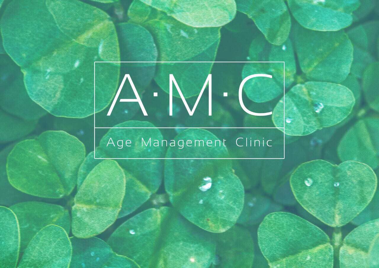Логотип для медицинского центра (клиники)  фото f_1025b9f5a1480c48.jpg