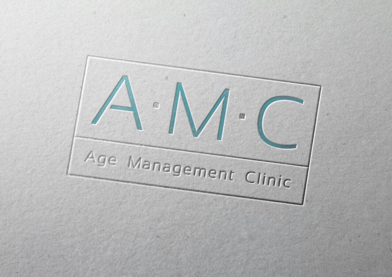Логотип для медицинского центра (клиники)  фото f_1475b9f5a1d6f106.jpg