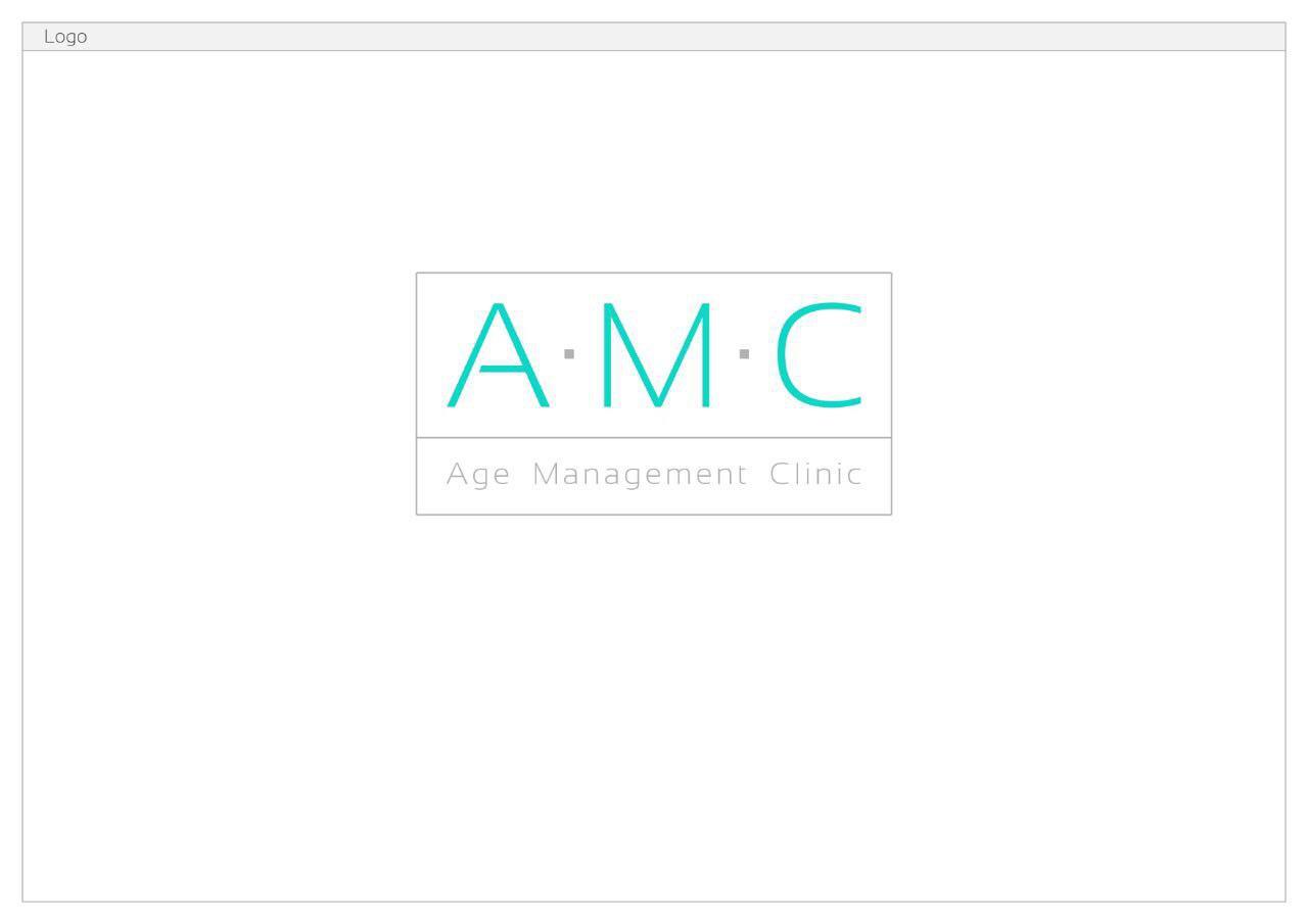 Логотип для медицинского центра (клиники)  фото f_6325b9f5a893ad0e.jpg