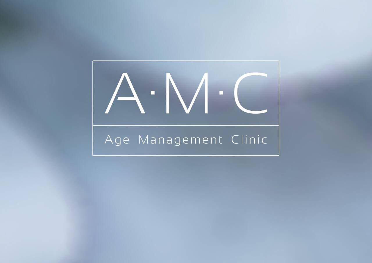 Логотип для медицинского центра (клиники)  фото f_9395b9f5a79a46f5.jpg