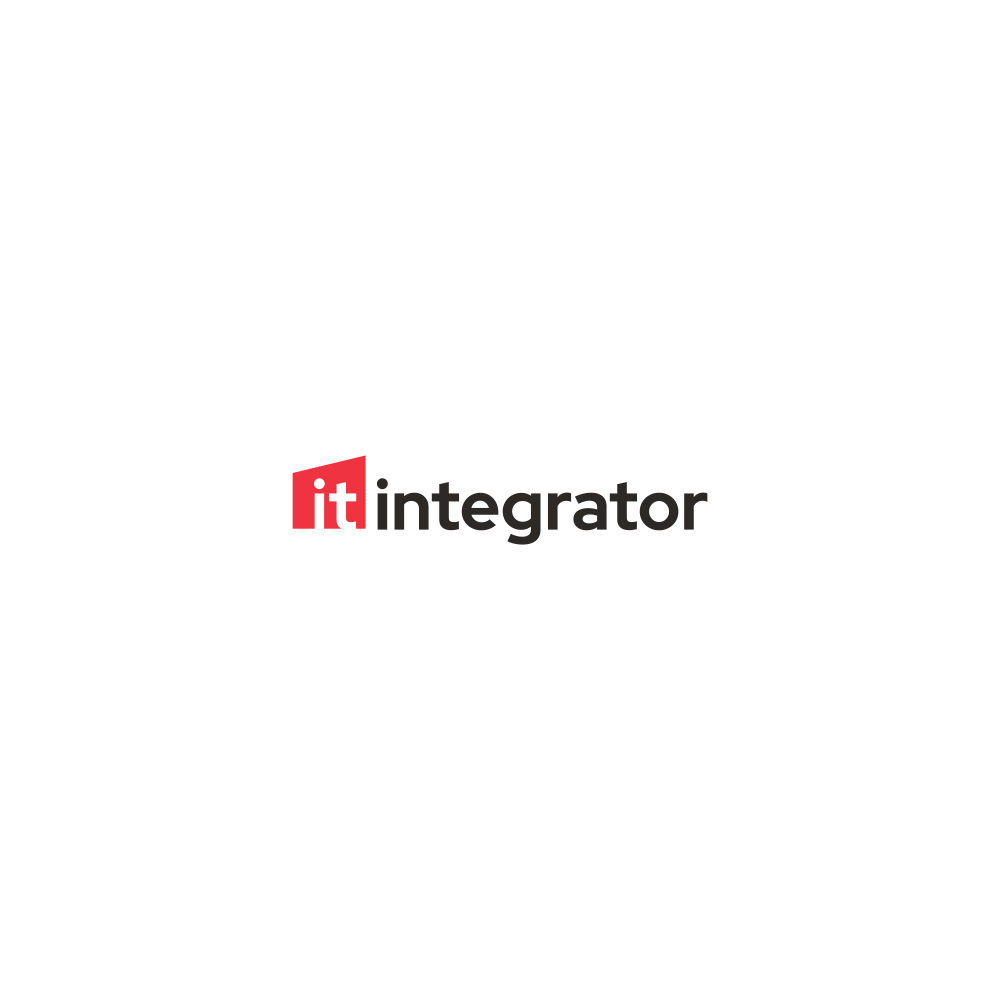 Логотип для IT интегратора фото f_18161495bf991501.jpg