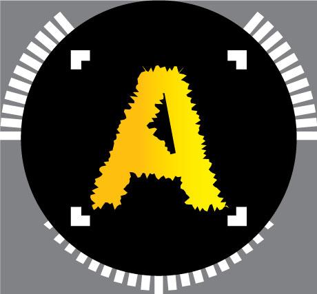 Логотип для дизайн студии фото f_80159e649a804984.jpg