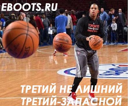 Создать мемы для магазина кроссовок Eboots, нативная реклама фото f_7525a5f85e54d29e.jpg