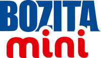 Bozita MINI. Питание для животных