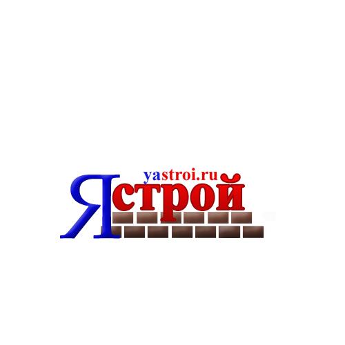 Логотип сайта фото f_4f8c3e07704ef.jpg