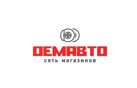 Разработать логотип и дизайн визитки  фото f_2865b69697736709.png