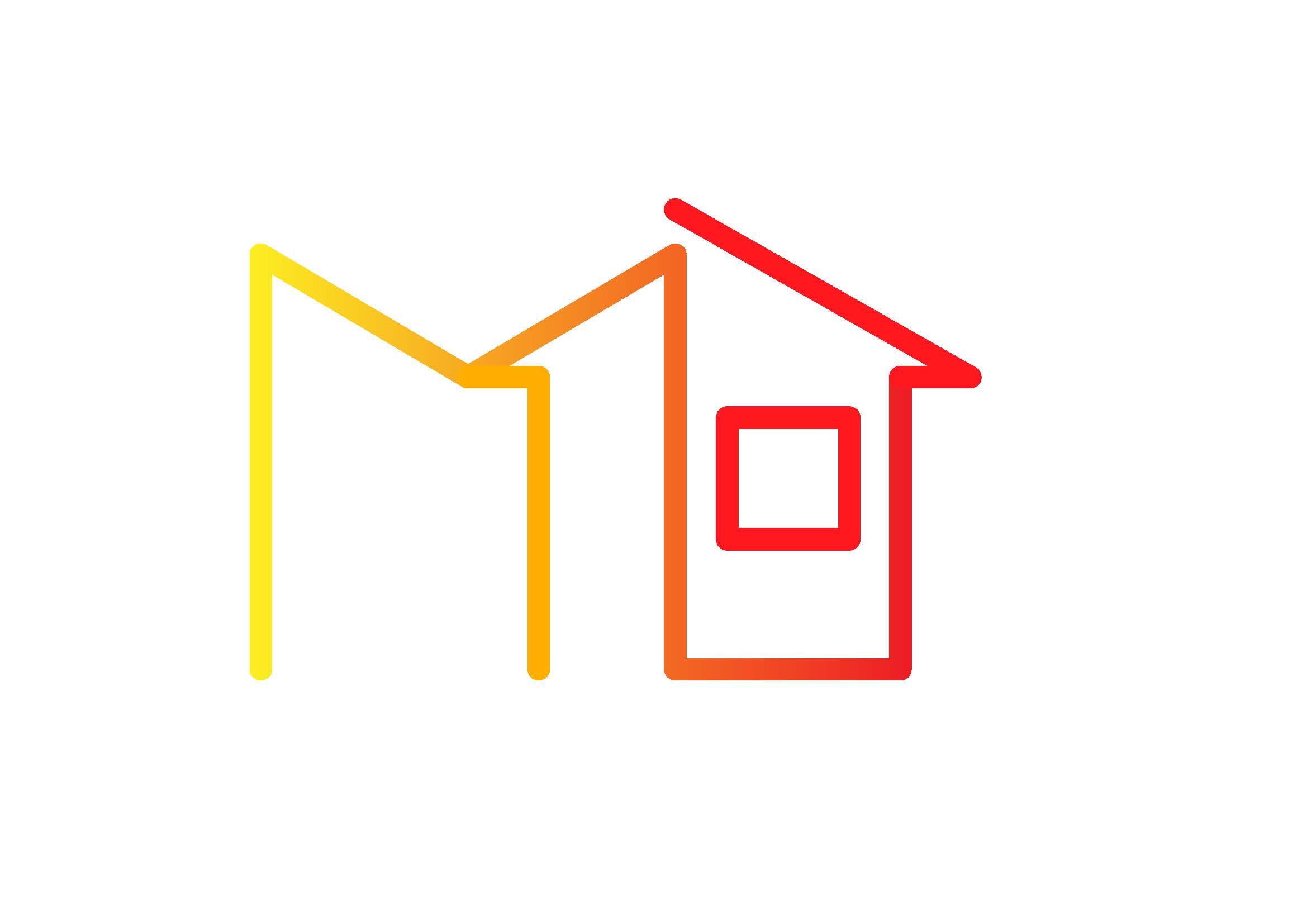 Разработка логотипа фото f_5305c5afb5c52826.jpg