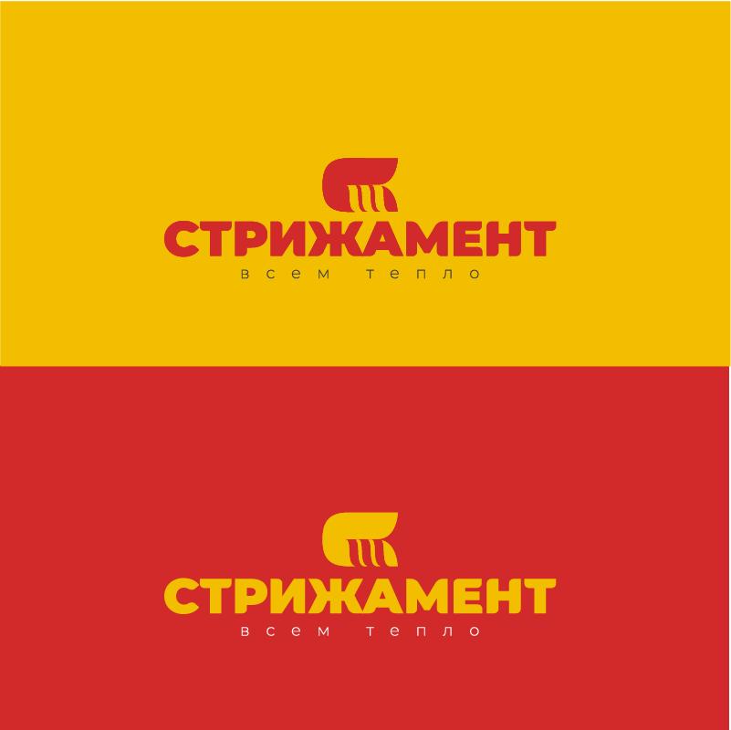 Дизайн лого бренда фото f_0395d4fad847f8d1.jpg