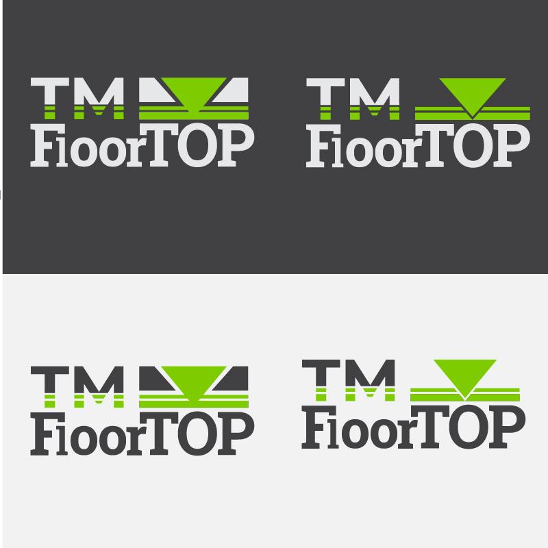 Разработка логотипа и дизайна на упаковку для сухой смеси фото f_0705d25d4f944100.jpg