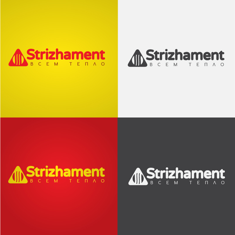Дизайн лого бренда фото f_2115d52b9b3a1d0b.jpg