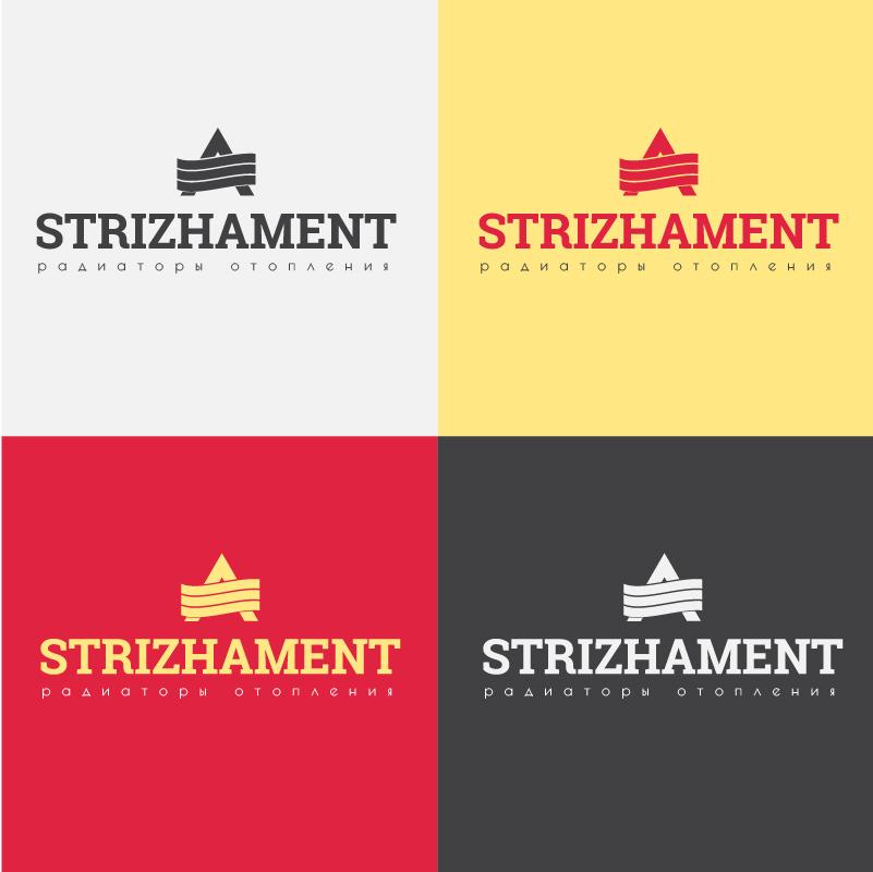Дизайн лого бренда фото f_3515d53b60e82efa.jpg