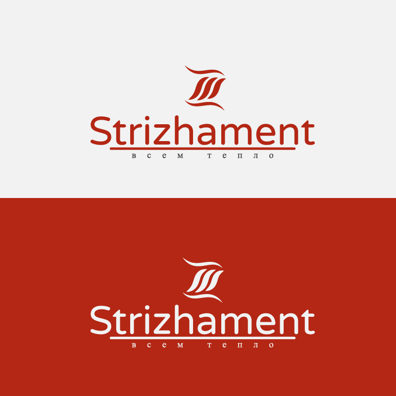 Дизайн лого бренда фото f_4005d4ebe8418181.jpg