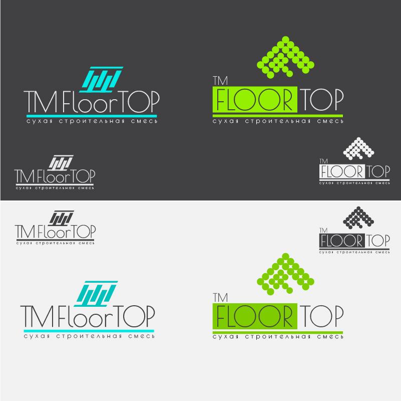 Разработка логотипа и дизайна на упаковку для сухой смеси фото f_7125d26eecb5626d.jpg