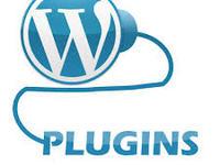Выгрузка информации с wordpress сайта в excel