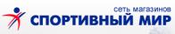 Лечение сайта от вирусов, вывод из черного списка Яндекса, устранение уязвимостей