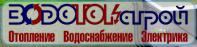 Чистка сайта от shell скриптов и iframe вирусов