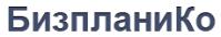 Лечение сайта от вирусов, установка защиты, обновление cms, вывод из черного списка Яндекса