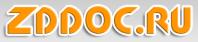 Лечение сайта от вирусов, удаление сайта из антивирусной базы Eset Nod