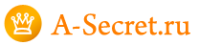 Лечение сайта от вирусов, удаление сайта из антивирусной базы Касперского