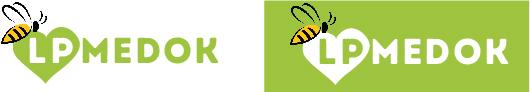 Лого мед
